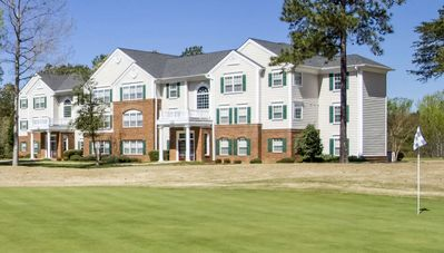 Photo for Greensprings Vacation Resort - 2 BR Unit - FRI Check In