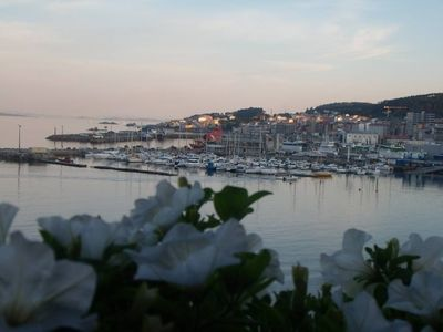 Photo for 2BR Apartment Vacation Rental in Ribeira