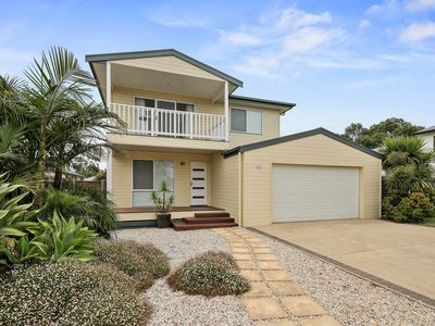 Photo for Shearwater Retreat - Cowes, VIC