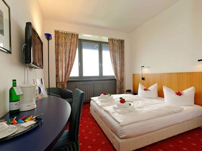 Photo for Standard Double Room - Hotel Carat