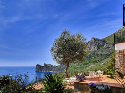Photo for Miomar - The perfect place for ... beach, relaxation and escape from reality!