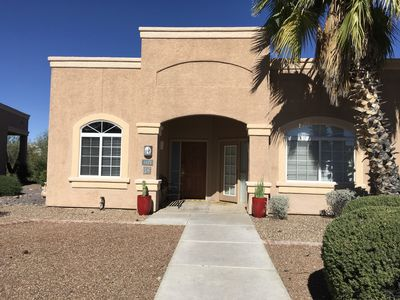 REDUCED RATES! for 2021 Luxury 2 bedroom 2 bath Townhouse