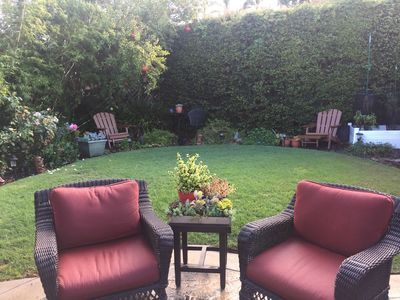 Photo for 1BR Guest House/pension Vacation Rental in San Diego, California