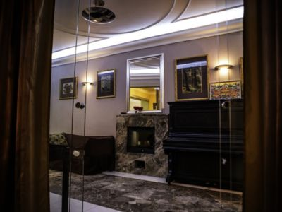 Photo for Luxury apartment on Nevsky