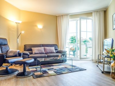 Photo for Apartment / app. for 2 guests with 45m² in Zingst (71487)