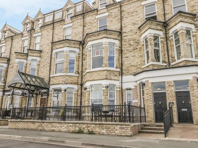 Photo for APARTMENT 17, pet friendly in Filey, Ref 1013022