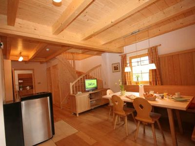 Photo for Lodge - Hagan Superior - AlpenParks Hagan Lodge Altaussee - Active & Nature Resort