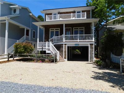 221 Wellington in Bethany Beach