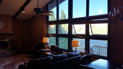 Photo for 3BR Townhome Vacation Rental in Flagstaff, Arizona