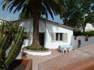 Photo for Holiday apartment Capoliveri for 2 - 4 persons with 2 bedrooms - Luxury holiday home