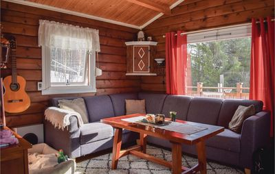 Photo for 4BR House Vacation Rental in Narvik