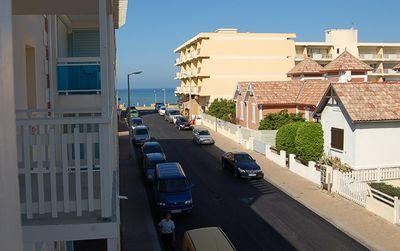 Photo for Apartment 62m² for 6 people, 100m from beaches, Lacanau Ocean