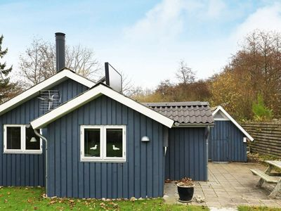 Photo for 4 person holiday home in Frørup