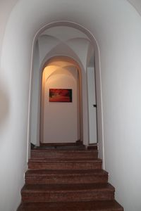 Photo for 1BR Apartment Vacation Rental in Palermo, Sicilia