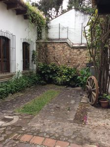 Photo for Mediterranean Style House In Downtown Antigua, Guatemala