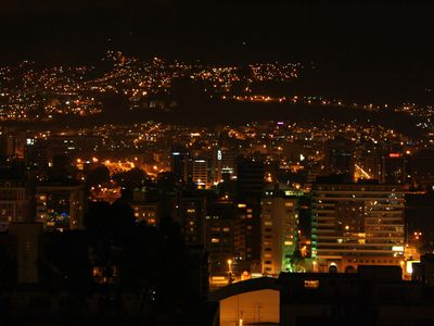Photo for A great option for your stay in Quito