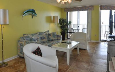 Photo for FREE Nights on 3 or more nights! ~ 1 bedroom ~ Phoenix East