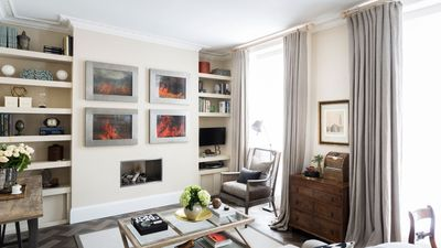 Photo for Exclusive Chelsea 1BR Flat next to King's Road