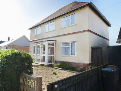 Photo for 4 Riby Road, FELIXSTOWE, SUFFOLK