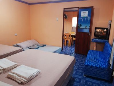 Photo for Your home away from home - try staying at Einel Homestay Siqujor