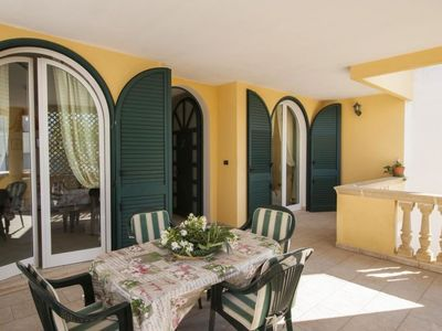 Photo for Vacation home poetry house  in Taviano, Puglia - Salento - 6 persons, 2 bedrooms