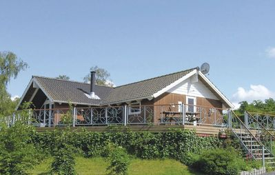Photo for 3BR House Vacation Rental in Asperup