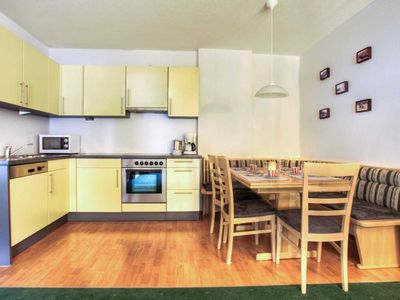 Photo for Apart La Vita 4-6 persons Apartment B - Apart La Vita
