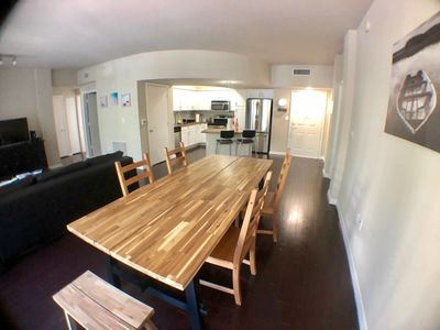 Photo for 3BR Condo Vacation Rental in Fort Lauderdale, Florida