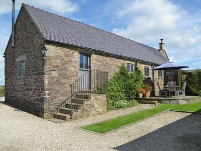 Photo for 2 bedroom accommodation in Thorncliffe, near Leek