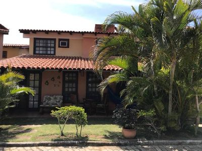 Photo for Beautiful 3 Bedroom House 250 meters from Geribá Beach