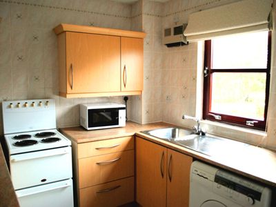 Photo for Beautifully furnished and equipped property.