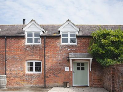 Photo for 3 bedroom accommodation in Bettiscombe, near Lyme Regis