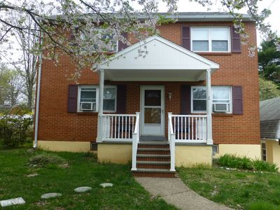 Photo for 4BR House Vacation Rental in Chalfont, Pennsylvania