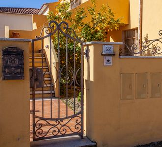 Photo for Agrigento 22 Apartment: apartment in Olbia wifi, 4 guests