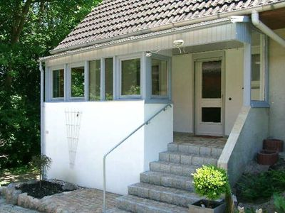 Photo for 3BR House Vacation Rental in Sierksdorf