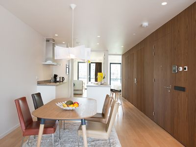 Photo for Beautiful & luxurious apartment at great location