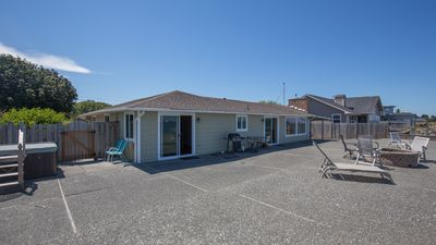 Photo for WATERFRONT RENTAL!!!