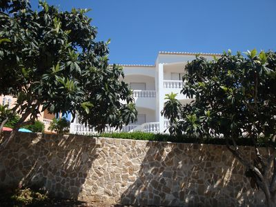Photo for 1BR Apartment Vacation Rental in Lagos, Faro