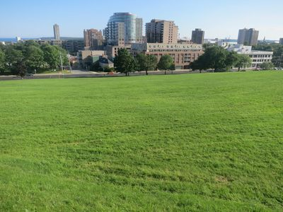 Photo for Panoramic View of Citadel Hill