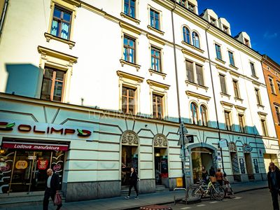Photo for Luxury apartment in the heart of Krakow