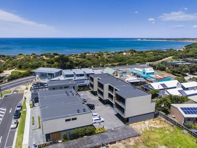 Photo for Townhouse 9 - Anglesea, VIC