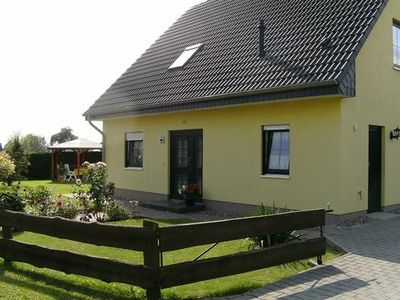 Photo for Holiday apartment Penkow for 2 - 5 persons with 1 bedroom - Holiday apartment