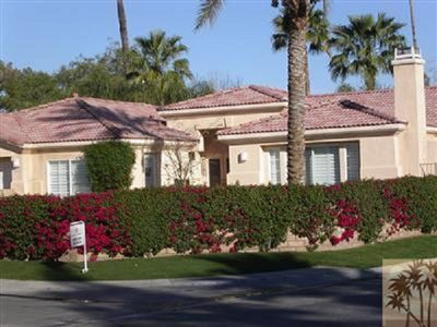 Photo for Vacation or Coachella Festival Rental (walk there!):4BR/10 ppl