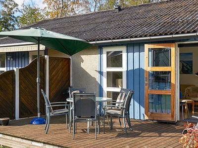 Photo for 4 person holiday home in Nexø