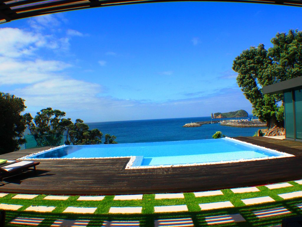 villa franca do campo single men Luxury villas save overview  the municipality of vila franca do campo is located on the south coast of the  tripadvisor llc is not responsible for content on.