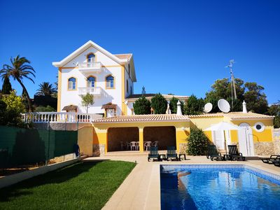 Photo for Chalet da Luz - One bedroom Apartment