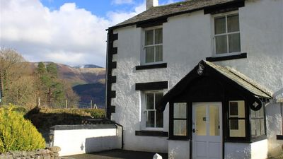 Photo for Pen Cottage - Two Bedroom House, Sleeps 4