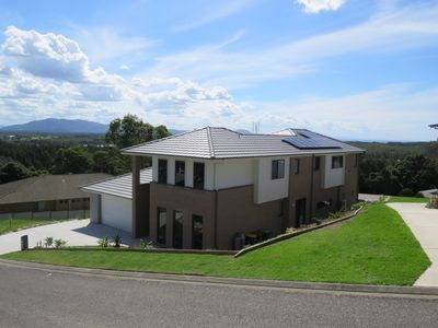 Photo for RIVERVIEW -Luxury living, views, boat parking