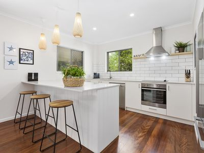 Photo for Westaway House with Separate Flat