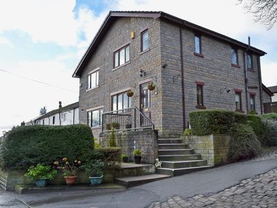 Photo for 3 bedroom accommodation in Great Harwood, near Clitheroe
